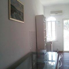 Отель Old House Болгария, Бургас - отзывы, цены и фото номеров - забронировать отель Old House онлайн в номере фото 2