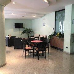 Hotel Como питание фото 3