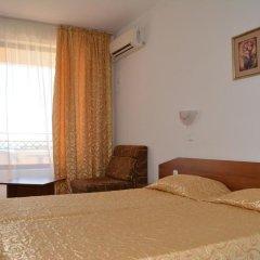 Hotel Genada комната для гостей фото 4