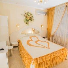 Гостиница Мир 3* Апартаменты с различными типами кроватей фото 4