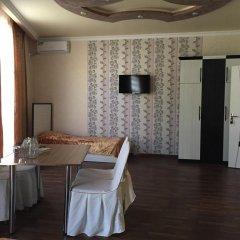 Prince Hotel Kapan Капан помещение для мероприятий