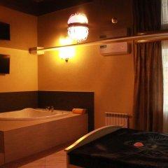 Гостиница Dakota в Самаре отзывы, цены и фото номеров - забронировать гостиницу Dakota онлайн Самара спа