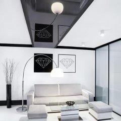 Апартаменты Diamonds Apartment Улучшенные апартаменты с различными типами кроватей фото 36