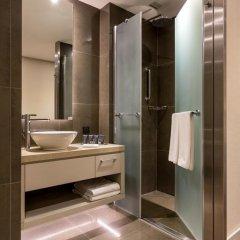 AC Hotel Istanbul Macka 4* Стандартный номер с различными типами кроватей фото 6