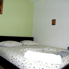 Отель Guest House Kreshta комната для гостей фото 4