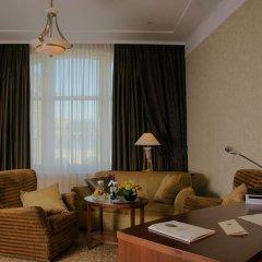 Гостиница Петр I 5* Стандартный номер с различными типами кроватей фото 17