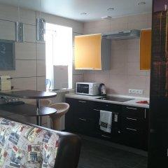 Гостиница On Marata в Иркутске отзывы, цены и фото номеров - забронировать гостиницу On Marata онлайн Иркутск в номере