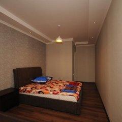 Отель Marcos 3* Стандартный номер с различными типами кроватей фото 7