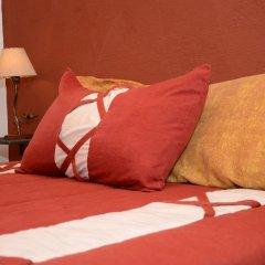 Отель San Rafael Group Сан-Рафаэль комната для гостей фото 4