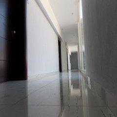 Royal Blue Hotel интерьер отеля фото 2