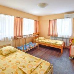 Гостиница Guest House Vinogradnaya 4 в Анапе отзывы, цены и фото номеров - забронировать гостиницу Guest House Vinogradnaya 4 онлайн Анапа детские мероприятия