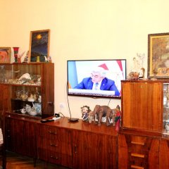 Karinitas Family Hostel развлечения