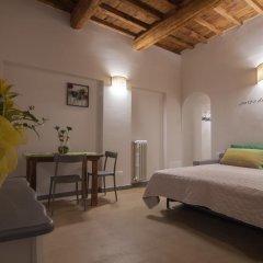 Отель La Divina Dimora комната для гостей фото 2