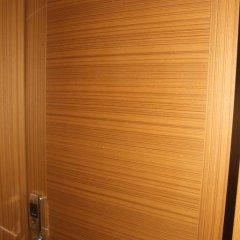 Hitit Hotel 4* Стандартный номер с различными типами кроватей фото 8