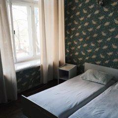 Гостиница Order Rooms комната для гостей фото 5