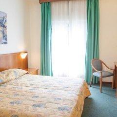 Hotel Palazzo Benci 3* Стандартный номер с различными типами кроватей фото 3