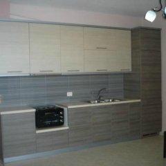 Апартаменты Apartments Serxhio в номере