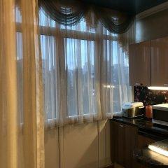 Гостиница Joy Hotel and Apartments в Сочи отзывы, цены и фото номеров - забронировать гостиницу Joy Hotel and Apartments онлайн спа фото 2