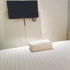 Отель Phuket 346 Guest House 3* Стандартный номер с различными типами кроватей фото 8