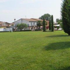 Отель The Meridien House Италия, Лимена - отзывы, цены и фото номеров - забронировать отель The Meridien House онлайн детские мероприятия