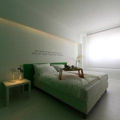 Отель Bed 'n Design Италия, Флорида - отзывы, цены и фото номеров - забронировать отель Bed 'n Design онлайн детские мероприятия