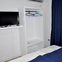 Отель Natea Apartments Албания, Тирана - отзывы, цены и фото номеров - забронировать отель Natea Apartments онлайн удобства в номере