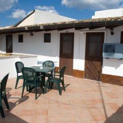 Отель Populus Affitta Camere Номер категории Эконом фото 3