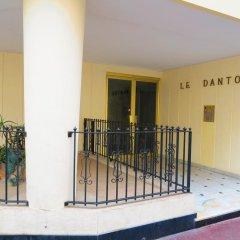 Отель Ashley&Parker - Maison de Patrizia детские мероприятия