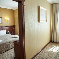 Bilek Istanbul Hotel Турция, Стамбул - 1 отзыв об отеле, цены и фото номеров - забронировать отель Bilek Istanbul Hotel онлайн комната для гостей фото 2