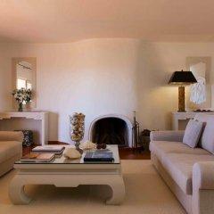 Отель Vila Joya 5* Люкс повышенной комфортности с различными типами кроватей фото 6