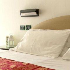 Hotel Stockholm Di Binotti Morena Римини комната для гостей фото 3