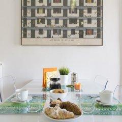 Отель Fashion37 Apartment Италия, Милан - отзывы, цены и фото номеров - забронировать отель Fashion37 Apartment онлайн питание