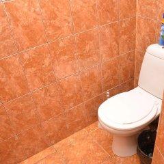 Гостиница Hostel Like Na Marinina в Саранске 7 отзывов об отеле, цены и фото номеров - забронировать гостиницу Hostel Like Na Marinina онлайн Саранск ванная