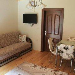 Haros Apart Hotel Турция, Узунгёль - отзывы, цены и фото номеров - забронировать отель Haros Apart Hotel онлайн комната для гостей фото 4