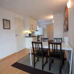 Отель Stavanger Housing, Lyder Sagens Gate 23 Норвегия, Ставангер - отзывы, цены и фото номеров - забронировать отель Stavanger Housing, Lyder Sagens Gate 23 онлайн в номере фото 2