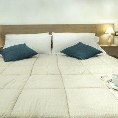 Отель Piazza Martiri Rooms 2* Стандартный номер с двуспальной кроватью фото 2