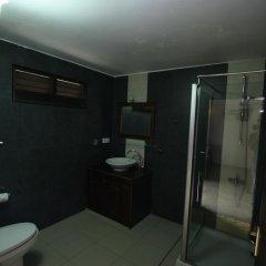 Отель Feelin' good Resort ванная