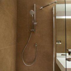 Отель Worldhotel Cristoforo Colombo 4* Представительский номер с различными типами кроватей фото 3