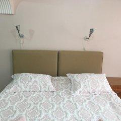 Natureland Efes 3* Стандартный номер с различными типами кроватей фото 7