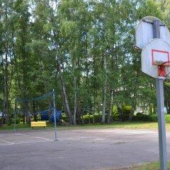 Гостиница Пансионат Балтика спортивное сооружение