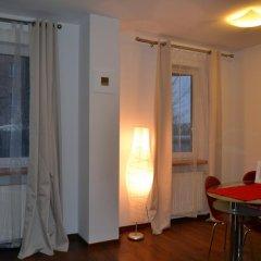 Отель Great Apart Kabaty Польша, Варшава - отзывы, цены и фото номеров - забронировать отель Great Apart Kabaty онлайн питание