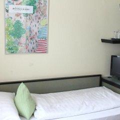 Monopol Hotel 3* Стандартный номер с различными типами кроватей фото 4