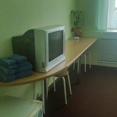 Гостиница Сапсан 3* Стандартный номер 2 отдельными кровати фото 3