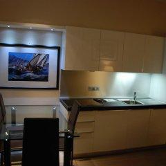 Отель Alpazur: Lovely Apartment with Sea View Франция, Ницца - отзывы, цены и фото номеров - забронировать отель Alpazur: Lovely Apartment with Sea View онлайн в номере фото 2