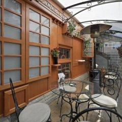 Апартаменты Apartments Jevtic Белград интерьер отеля фото 3