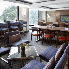 raleigh marriott crabtree valley raleigh united states of america rh zenhotels com