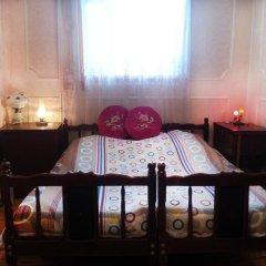 Отель House in Ganja Азербайджан, Гянджа - отзывы, цены и фото номеров - забронировать отель House in Ganja онлайн детские мероприятия