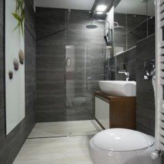 Отель Apartamenty Comfort & Spa Stara Polana Апартаменты фото 34