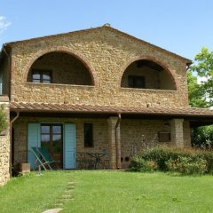 Апартаменты Castellare di Tonda - Apartments фото 5