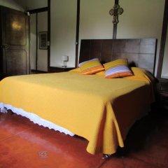 Отель Finca Hotel La Sonora Колумбия, Монтенегро - отзывы, цены и фото номеров - забронировать отель Finca Hotel La Sonora онлайн комната для гостей фото 2